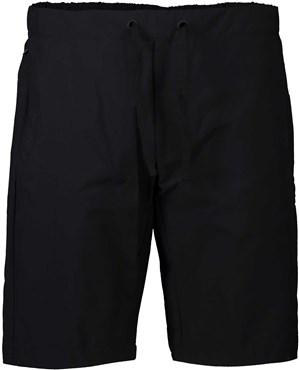 POC Transcend Shorts