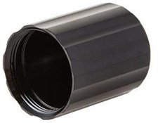 Fox Racing Shox Fork 36 Cover Nut