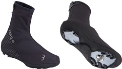 BBB BWS-21 Freeze Shoe Covers