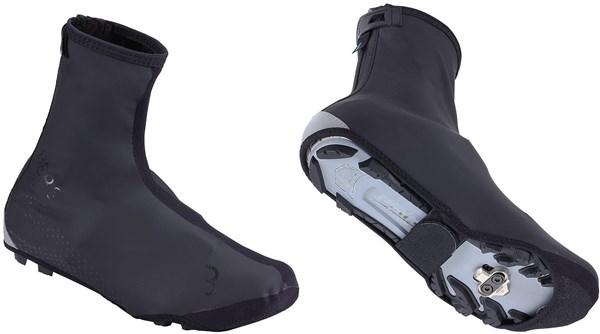 BBB BWS-23 Waterflex 3.0 Shoe Covers