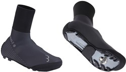 BBB BWS-25 Ultrawear Zipperless Shoe Covers