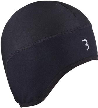 BBB Windbreak Winter Under-Helmet Hat