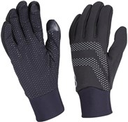 Product image for BBB BWG-33 RaceShield WB 2.0 Winter Long Finger Gloves