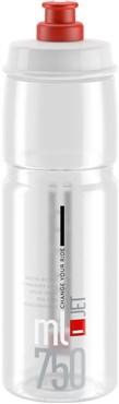 Elite Jet 750ml Water Bottle