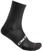 Product image for Castelli Superleggera 12 Socks