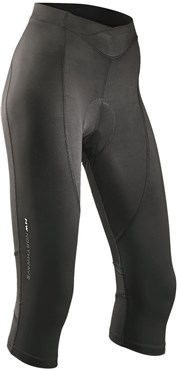 Northwave Crystal 2 Womens Cycling Knickers