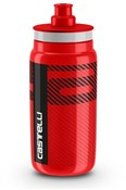 Product image for Castelli Water Bottle