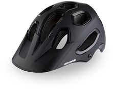 Cannondale Intent Helmet