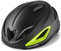 Product image for Cannondale Intake MIPS Helmet