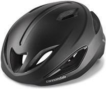 Product image for Cannondale Intake Helmet