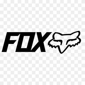 Fox Clothing Speedframe Retention System
