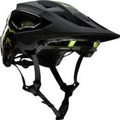 Product image for Fox Clothing Speedframe Pro Trail MTB Helmet Elv