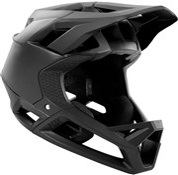 Product image for Fox Clothing Proframe Full Face MTB Helmet