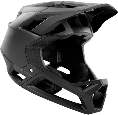 Fox Clothing Proframe Full Face MTB Helmet