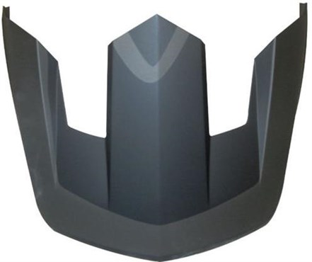 Fox Clothing Proframe Visor