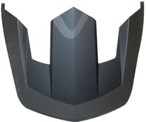 Product image for Fox Clothing Proframe Visor
