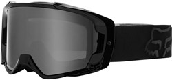 Fox Clothing Vue Stray Goggles