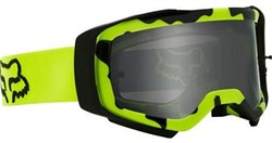 Fox Clothing Airspace Stray Goggles