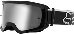 Product image for Fox Clothing Main Oktiv Goggles Spark