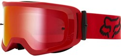 Product image for Fox Clothing Main Stray Goggles Spark