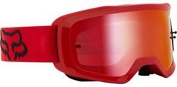 Fox Clothing Main Stray Goggles Spark