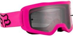 Fox Clothing Main Stray Goggles