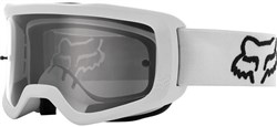 Fox Clothing Main Stray Goggles