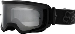 Product image for Fox Clothing Main Stray Youth Goggles