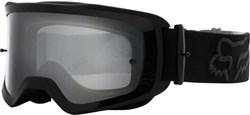 Fox Clothing Main Stray Youth Goggles
