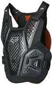 Fox Clothing Raceframe Impact SB CE Body Protection