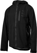 Fox Clothing Flexair Neoshell Water Jacket