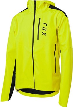 Fox Clothing Ranger 3L Water Jacket