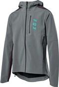 Fox Clothing Ranger 3L Water Jacket