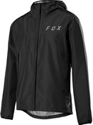 Product image for Fox Clothing Ranger 2.5L Water Jacket