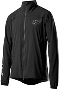 Fox Clothing Flexair Pro Fire Alpha Jacket