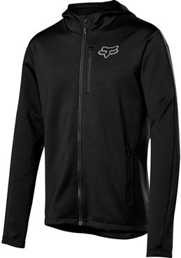 Fox Clothing Ranger Tech Fleece Jacket