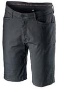 Product image for Castelli VG 5 Pocket Shorts