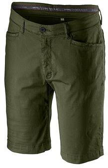 Castelli VG 5 Pocket Shorts