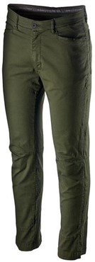 Castelli VG 5 Pocket Trousers