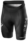 Product image for Castelli Team Ineos Competizione Womens Shorts
