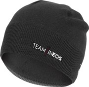 Product image for Castelli Team Ineos GPM Beanie