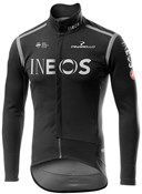 Product image for Castelli Team Ineos Perfetto Ros Long Sleeve Jersey