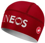 Product image for Castelli Team Ineos Viva Skully