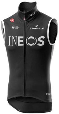 Castelli Team Ineos Perfetto Ros Vest