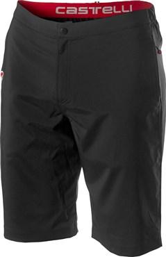 Castelli Milano Shorts