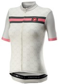 Product image for Castelli Atelier Short Sleeve Womens Jersey