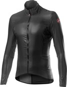 Product image for Castelli Aria Shell Jacket
