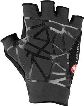 Castelli Icon Race Short Finger Gloves