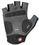 Castelli Roubaix Gel 2 Mitts / Short Finger Gloves