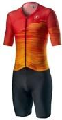Castelli PR Speed Suit